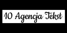10 Agencja Tekst