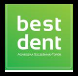 Best Dent