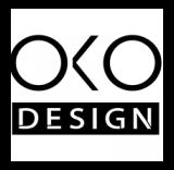 Oko Design