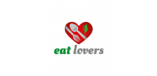 Eat Lovers catering dietetyczny
