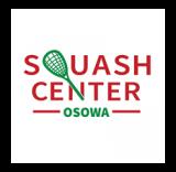 Squash Center Osowa