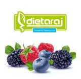 Poradnia Dietetyczna Dietaraj