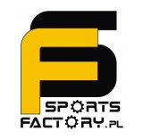 Sports Factory / Dance Factory
