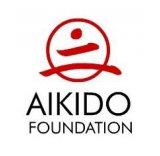 Akademia Aikido