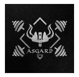 Asgard Gym