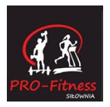 Pro-Fitness Siłownia