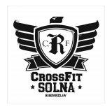 Renegat Crossfit Solna