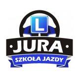 Ośrodek SK Jura