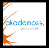 Centrum Sportu Akademos