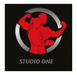 Studio One Fabryka Formy