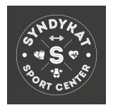 SYNDYKAT SPORT CENTER