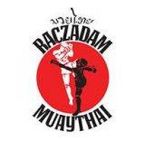 Polskie Zrzeszenie Muaythai