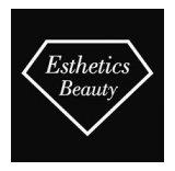 Esthetics - Beauty