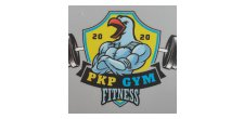 PKP Gym Fitness