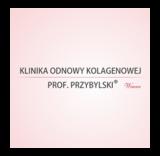 Gabinet Odnowy Kolagenowej