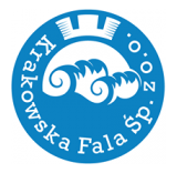 Wypożyczalnia Kajaków Krakowska Fala
