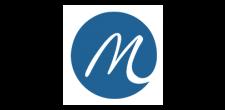 Mastell Massage & Day Spa