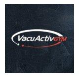 Vacu Activ Gym