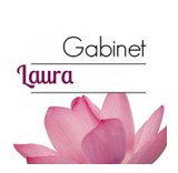 Gabinet Laura