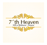 7′th Heaven – Spa & Wellness