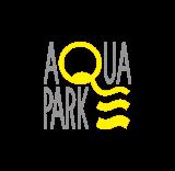 Centrum Rekreacji Wodnej Aqua – Pil