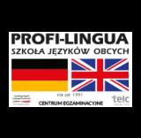 Profi Lingua