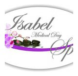 Isabel Medical Day Spa