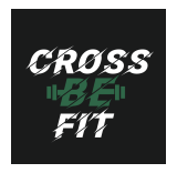 Cross Be Fit