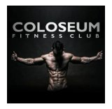Coloseum Fitness Club