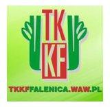TKKF OSiR Falenica