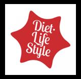 DietLifestyle