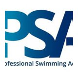 Professional Swimming Academy