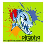 Paintball Piranha