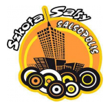 Szkoła Tańca Salsopolis