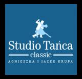 Studio Tańca Classic