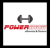 Poweriron