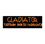 Centrum Sportu I Rekreacji Gladiator