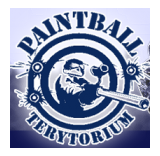 Paintball  Terytorium