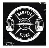 Barbell Squad