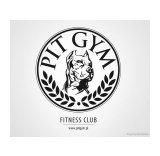 Siłownia Fitness Club Pit Gym
