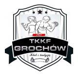 TKKF Ognisko Grochów