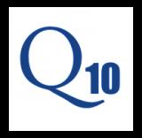 Q10 Fitness & Gym
