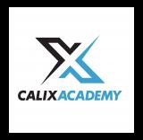 Calix Academy