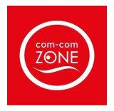 Centrum Rozwoju Com - Com Zone