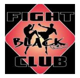Fight Club Black Team