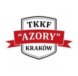Siłownia TKKF Azory