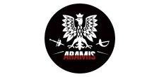 Szkoła Fechtunku Aramis
