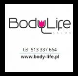 Salon Urody Body Life
