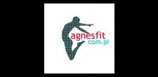 Agnes Fit