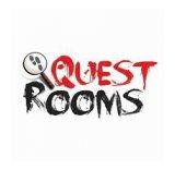 QuestRooms